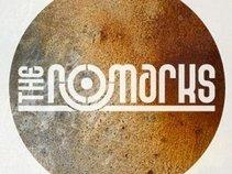 The Nomarks