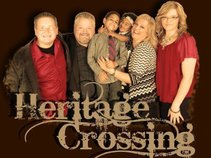 Heritage Crossing