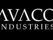 Avaco Industries