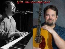 Image for Bill Kurzenberger
