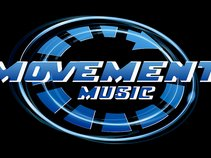 Movement Music Productions
