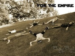 Image for For the Empire