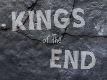Kings of the End