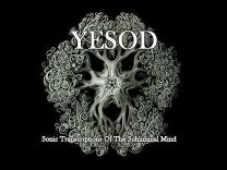 Yesod