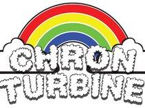 Chron Turbine