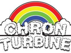 Image for Chron Turbine