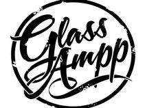 Glass Ampp