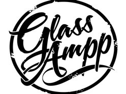 Image for Glass Ampp