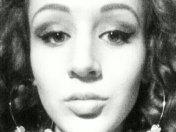 A.Rachelle