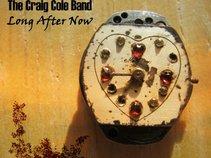 Craig Cole Band