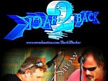 Back2Backnc