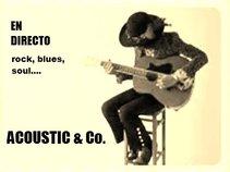ACOUSTIC & Co.
