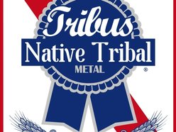 Image for TRIBUS