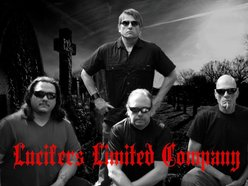 Lucifers Limited Company