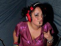 DJ HK