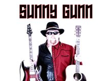 Sunny Gunn / Firestorm Production Co.