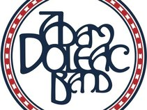 Adam Doleac Band