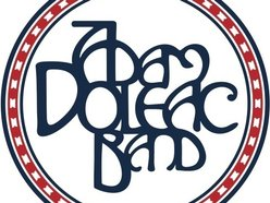 Image for Adam Doleac Band