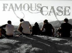 Famous Case