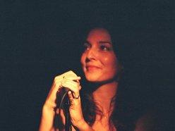 Image for Alma Micic
