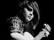 Shannon McCree