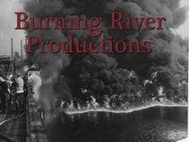Burning River Productions