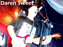 Daren Sweet