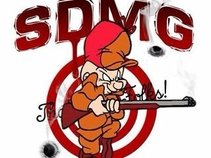 SoundDeli Music Group