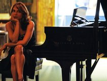 Lara Downes, Pianist
