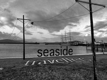 Seaside Travellers