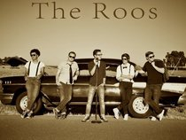 The Roos