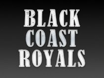 Black Coast Royals