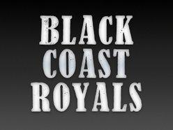 Black Coast Royals