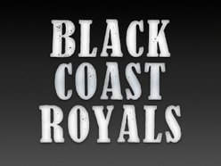 Image for Black Coast Royals