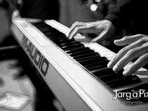 Corey Meyer Music