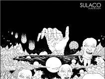 Sulaco