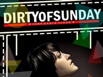 Dirty Of Sunday (D.O.S)