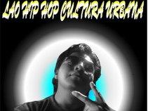 LAO_HIP HOP_CULTURA_URBANA