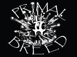 Primal Breed