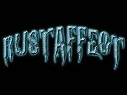 Image for Rustaffect