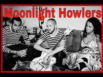 MOONLIGHT HOWLERS