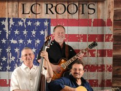 Image for LC Roots and Co.