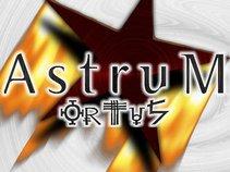 Astrum Ortus