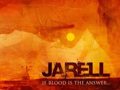 Image for Jarell