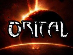 Image for Orital