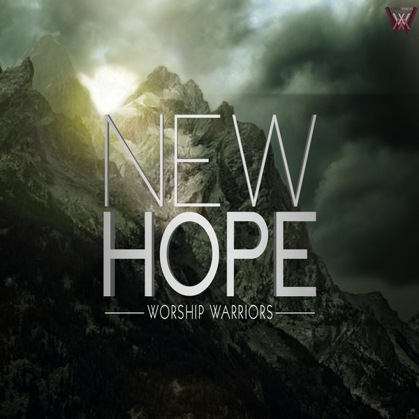 Above All By Ankur Masih by Worship Warriors | ReverbNation