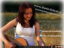 Danie Daleah