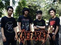 Kaffarat