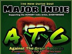 ATG Major Indie