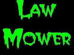 Law Mower